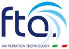 Impianti di depurazione dell'aria | F.T.A. SRL