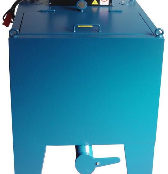 Forno_FF200–Forno-essicamento-e-mantenimento-flusso