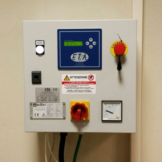 quadro-elettrico-di-comando