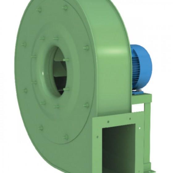 ventilatore-centrifugo-a-reazione