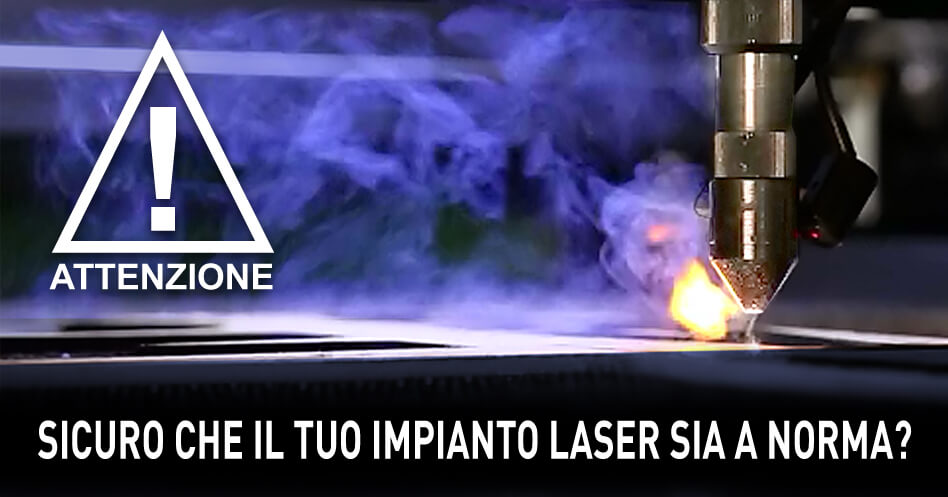 post-laser_OVER
